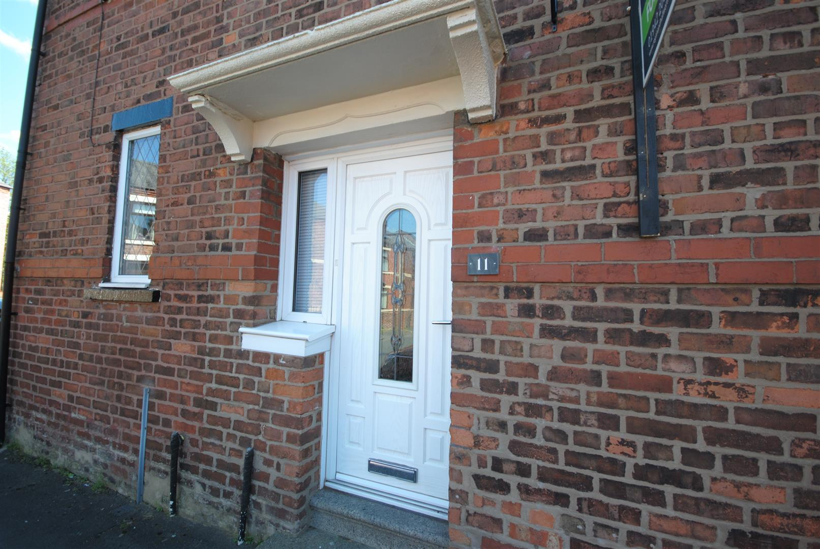 3 Bedrooms Terraced House for sale in Wright Street, Whelley, Wigan